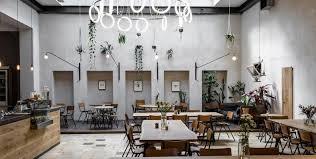 interior design berlin hallesches haus berlin interior design top10berlin