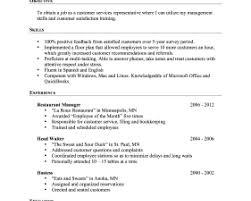 Resume Sample Career Change by Resume Profile Example Career Change