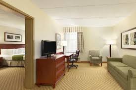 Comfort Inn Rochester Ny Country Inn U0026 Suites By Carlson Rochester Airport University