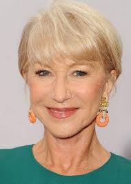 short hair styles for women over 60 with a full round face short hair styles for women over 60 111 hottest short hairstyles for