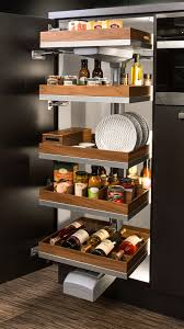 vorratsschrank küche welcher schubladen typ passt zu ihrer küche 11 alternativen