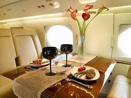 celebrity private jets windsor jet management