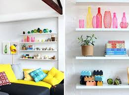 Things To Put On A by Awesome Cool Stuff To Put In Your Room Contemporary Best Idea