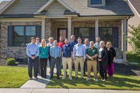 home design evansville 100 home design evansville indiana 100 home design