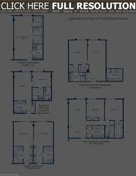 Efficiency Apartment Floor Plan Ideas 4 Bedroom Apartmenthouse Plans Apartment Floor Plan Ideas Crtable