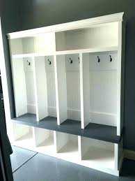 ikea mudroom mudroom lockers ikea mudroom lockers mudroom storage locker with
