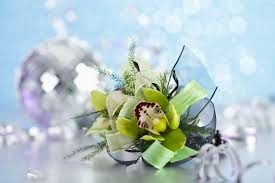 Prom Corsages Ideas For Your Prom Flower Arrangements