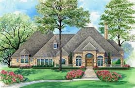 killian hill ranch house plans luxury house plans