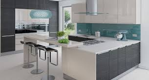 bespoke kitchens ideas bespoke kitchens in and kent yk joinery uk