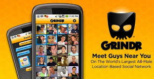 grindr xtra apk grindr app chat meet date create grindr account