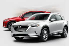 mazda motors usa mazda fleet vehicles mazda usa