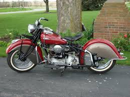 indian motorcycles backfire alley