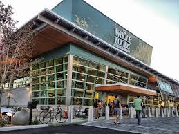 whole foods thanksgiving hours open whole foods market to open new grocery store chain featuring