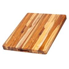 Boos Block Cutting Board Teakhaus Cutting Boards Kitchen Gadgets U0026 Tools The Home Depot
