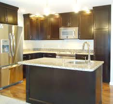 kitchen remodel cape cod u2014 b m w builders