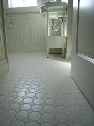 Flooring Ideas For Bathrooms Floor Tile Patterns For Small Bathroommegjturner Megjturner