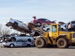 lexus wrecking brisbane car wreckers rockingham cash for cars wreckers pick up