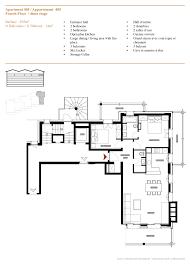 superficie minimum chambre la cordée des alpes cosy appartement hôtel luxe 4 étoiles