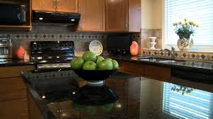 bay area kitchen cabinets granite countertop standard kitchen cabinet depth problem with