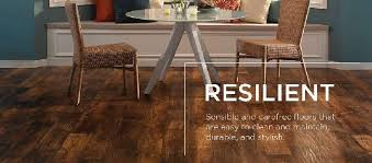 lvt vinyl vct resilient linoleum sheet plank luxury tile