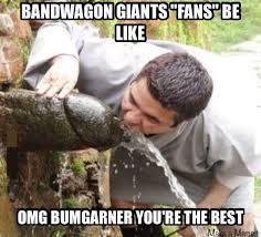 Ny Giant Memes - giants fans memes fans best of the funny meme