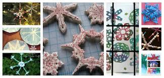 snowflake crafts peeinn com
