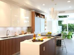 buy kraftmaid cabinets wholesale kraftmaid cabinet prices kitchen cabinets at just cabinets furniture