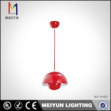 Pendant Lighting Parts by Pendant Lamp Parts Pendant Lamp Parts Suppliers And Manufacturers