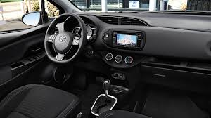 2018 toyota yaris sedan hatchback turbo hatch gazoo release
