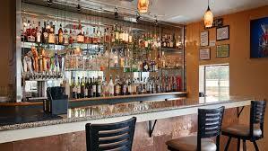 martini lounge best western plus silverdale beach hotel