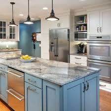 Latest In Kitchen Cabinets Latest Trend In Kitchen Cabinet U2013 Achievaweightloss Com