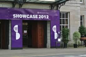 showcase ireland u0027s creative expo just add attitude