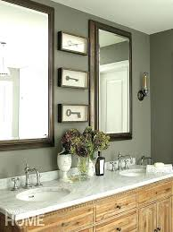bathroom paints ideas rustic paint colors for bathroom bath room color simple bathroom