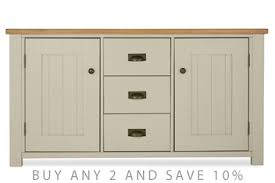 buy dining room furniture sideboards natural from the next uk