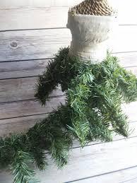 Mini Christmas Tree Crafts - dress form christmas tree mini hometalk