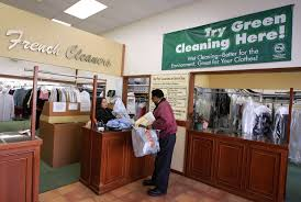 Dry Cleaning Solvent Upholstery Cleaner How To Use Dry Cleaning Fluid