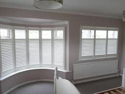 wooden window shutters phoenix blinds and shutters