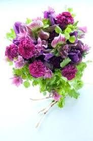 Amazing Flower Arrangements - flower arrangements for weddings prices beautiful flower