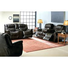 Sofa Recliner Parts Furniture Recliners Sa Sa Furniture Power Recliner Parts