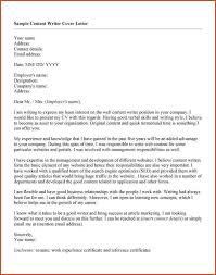 write cover letter free download cover letter content top 10 ideas