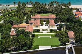 most expensive homes for sale in the world il palmetto palm beach blogiism com