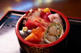 multi cuisine meaning cuisine types