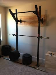 Small Home Gym Ideas 40 Best Home Gym Ideas Images On Pinterest Garage Gym Fitness