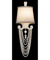 Outdoor Lighting Sconces Modern by Light Modern Wall Sconces Outdoor Light Sconces Dining Room