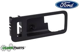 Ford Fusion Interior Door Handle Replacement Ford Fusion 2010 Interior Door Handle Home Decor 2018
