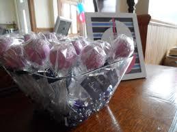 Nautical Baby Shower Cake Ideas Nautical Baby Shower Jenn Cakes A Lot