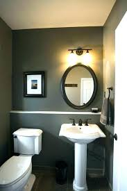 powder room bathroom ideas tiny powder room ideas small powder room sink powder rooms powder