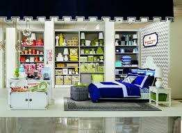 Best Home Decor Stores Toronto Best 10 Best Home Decor Stores Design Decoration Of Best Boston