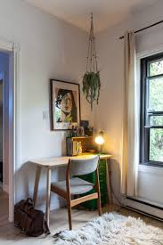 best 10 apartment desk ideas on pinterest study desk desk house tour a