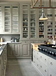tall kitchen cabinet with doors tall kitchen cabinets tall corner kitchen cabinet with doors